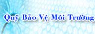 bvmtsv_BAD71F5CE6GHZ_1383705784241_1409821687110.jpg